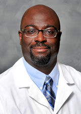 Stanley M Augustin, MD, FACS