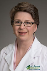 Michelle Britton-Mehlisch MD