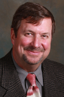 Richard Cronemeyer MD