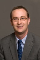 Christopher McKinney MD
