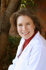Melissa Smith MD